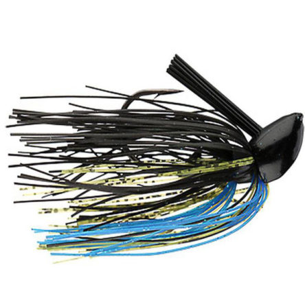 D&L Tackle Advantage Casting Jigs